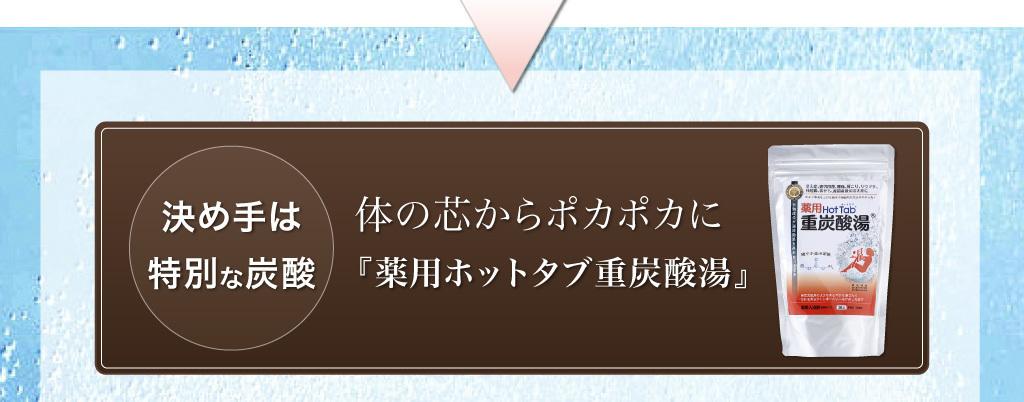 cts_03_1.jpg