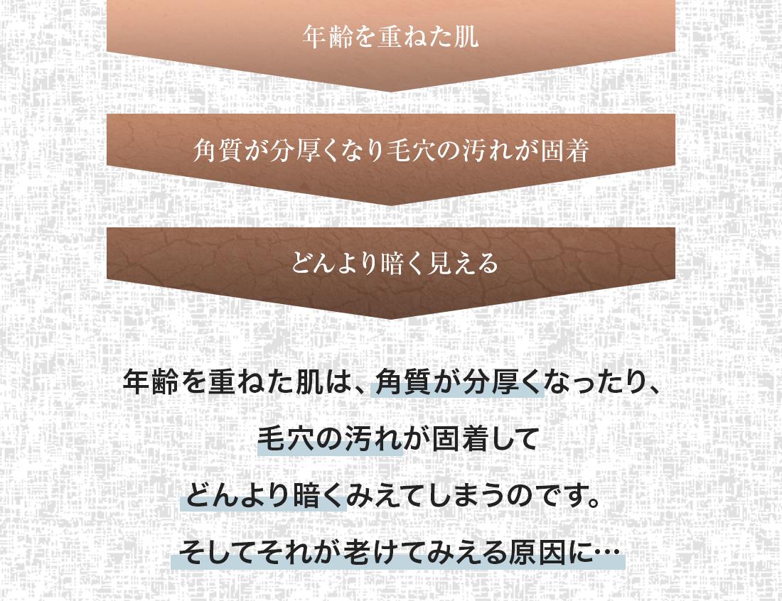 whitepac_05.jpg