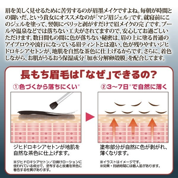 x (1).jpg