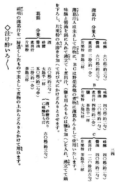 お惣菜向き日本料理00050.jpg