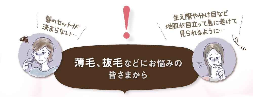 body_1.jpg