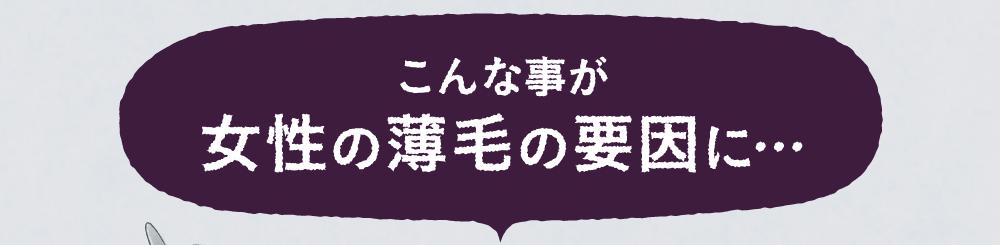body_22.jpg