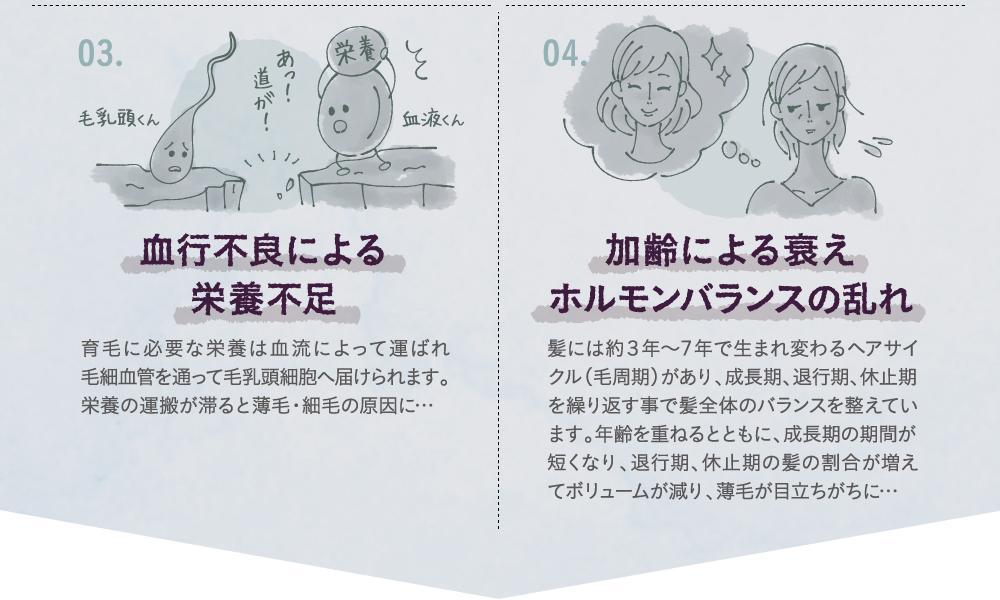 body_24.jpg