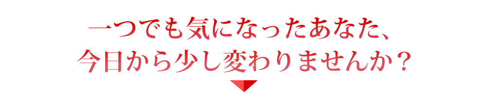 img_Intro2.jpg