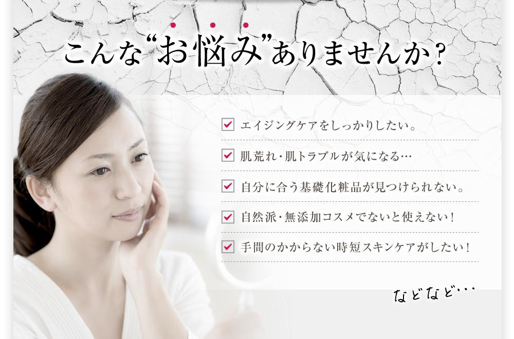 osqvg_05.jpg
