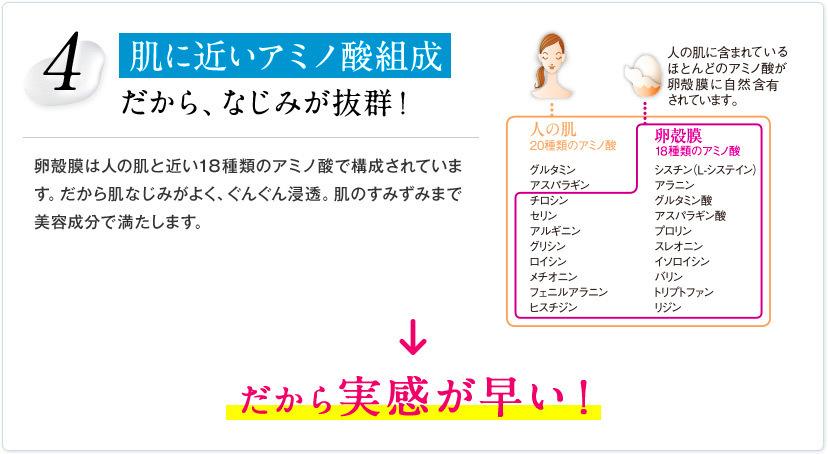 sec03_04.jpg
